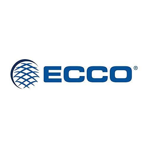 Ecco (r6050lc) Objektiv: Low Profile 65006600, 6700, 6900, 7900& 5350, 5450Strobe Minibar (Innen), transparent Low-profile-strobe Light
