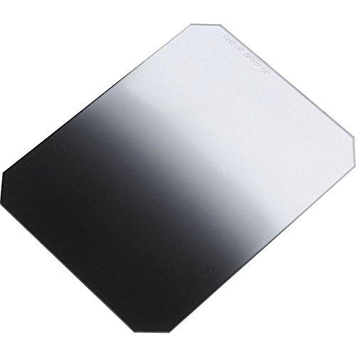 Klar Abgeschrägten Glas Licht (Hitech 85 ND Verlaufsfilter mit weichem 0.9 (3 Stufen) ND8 Verlaufsfilter (SE) filter)