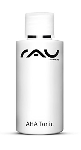 rau-aha-tonic-50-ml-best-anti-ageing-cleanser-for-face-anti-aging-facial-toner-with-mild-fruit-acids