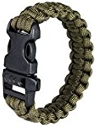 Web-Tex Tactical Wrist Band 20cm