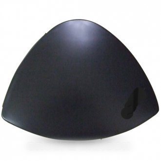TEFAL - COUVERCLE RESERVOIR - SS-989223