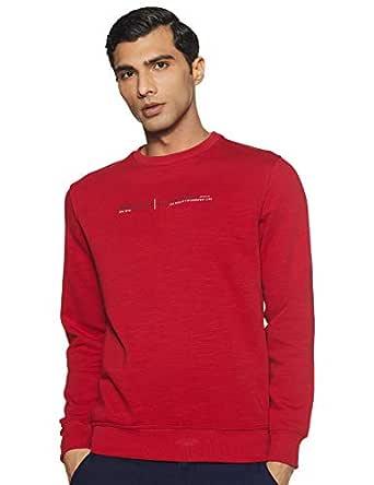 Monte Carlo Men Sweatshirt