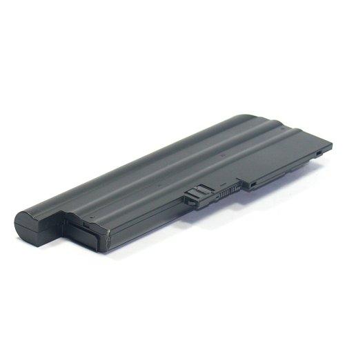 batteria-per-ibm-thinkpad-r60-t60-lenovo-thinkpad-r61-r500-sl500-t61-t500-w500-6600mah