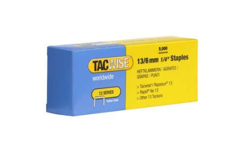 tacwise-13-6mm-staples-by-tacwise