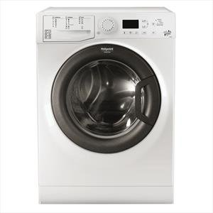 HOTPOINT LAVAT.FMG923B IT 9kg(A+++) 1200GG,DISPLAY,MOTORE TECNOLOGIA INVERTER