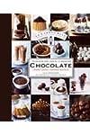 https://libros.plus/chocolate-170-recetas-para-caer-en-la-tentacion-grandes-clasicos-y-creaciones-originales/