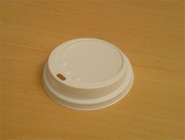 100 x Paper Cups SIP LIDS- 12oz lids for Speciality Coffee Cups (free P&P on all products)