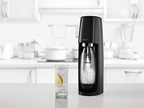 sodastream-easy-wassersprudler-zum-sprudeln-von-leitungswasser-macht-aus-leitungswasser-sprudelwasser-ohne-schleppen-mit-1-zylinder-und-1l-pet-flasche-bpa-frei-farbe-schwarz-9