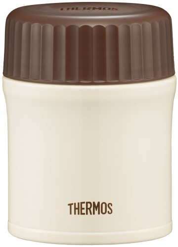 thermos-vacuum-insulation-food-container-038l-cookies-cream-jbi-381-ccr-japan-import