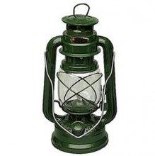 Brunner Campingbedarf Frankana Petroleumlampe, farblich sortiert , 27923