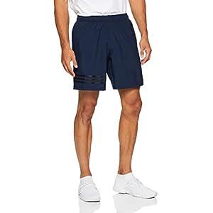 adidas Herren 4krft Climacool Woven Shorts 1/2