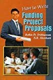 How to Write Funding Project Proposals