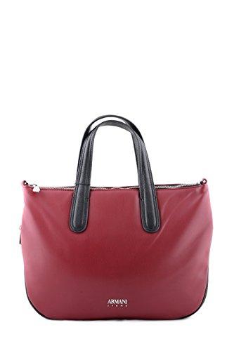 Shopping bag DONNA ARMANI JEANS 922244-7A789 AUTUNNO/INVERNO UNI