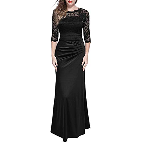 adaf88d735 ReooLy kurz Abendkleider für Kinder schwarz rot elegant hellblaues Spitze  Damen rote Pailletten Abendkleid Kinder Abendkleider