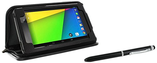 roocase-ym-nexus7-s2-exe-bk-7-tablet-folio-nero-custodia-per-tablet