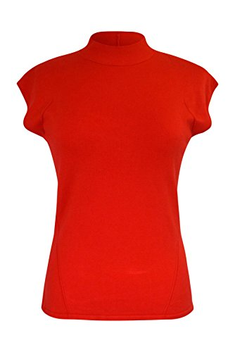ex-marks-and-spencer-camiseta-de-manga-larga-para-mujer-rojo-rosso-38