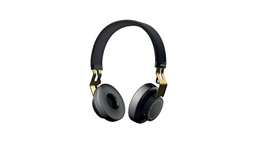 jabra-move-wireless-kopfhorer-stereo-headset-bluetooth-40-gold