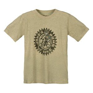 life-is-good-tee-shirt-boys-cool-tee-jakes-bike-shop-oatmeal-heather-couleur-gris-taille-12-14-ans