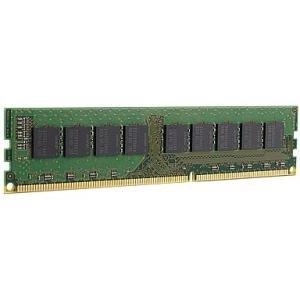 4GB DDR3 ECC RAM 1600 MHZ ACCS.