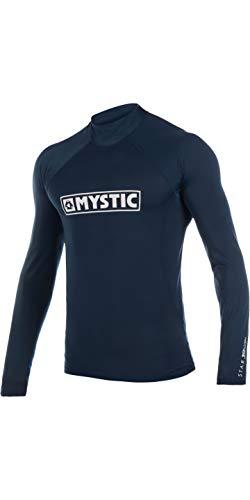 Mystic Watersports - Surf Kitesurf & Windsurfing Star