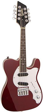 revelation-rtm-guitar-shaped-electric-mandolin-transparent-red