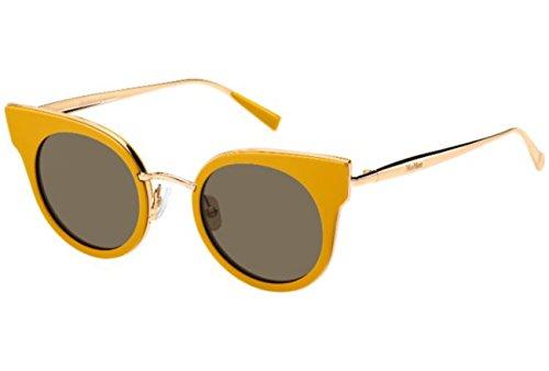 lunettes-de-soleil-maxmara-mm-ilde-i-c46-0v2-8e