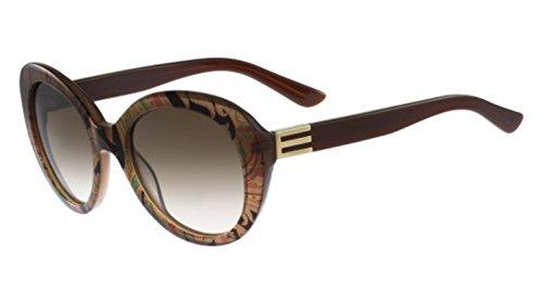 etro-et609s-243-gafas-de-sol