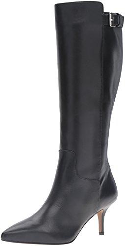 adrienne-vittadini-footwear-womens-swanny-winter-boot-black-10-m-us