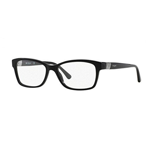 montatura-per-occhiale-da-vista-vogue-vo2765b-w44-donna-woman-collezione-2013