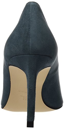 Hannibal Laguna Consta, scarpe Donna ANTE PETROLEO / PETROLEO