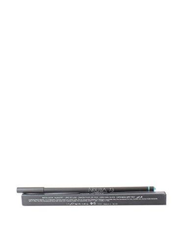 Nouba Kajal Liner N°73-Pearly Sky 1.7 g, Preis/100 gr: 764.11 EUR
