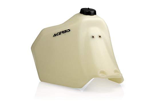 acerbis 0016302.120.700accesorios