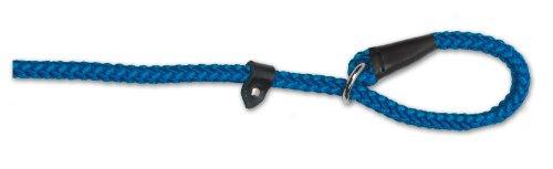heritage-nylon-rope-slip-lead-2-tone-blue-15m-x12mm-sz-4-8