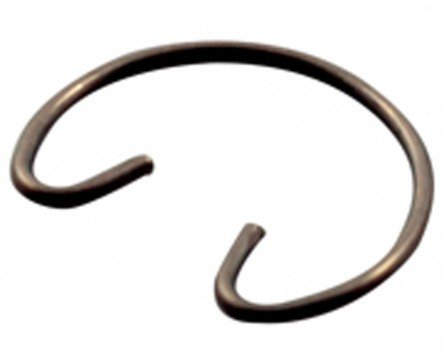 Kolbenclip STAGE6 14mm Doppel-G-Clip für Motorro City Hopper 50 (4-Takt) -