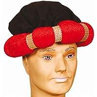 Amazon.it  arabo - palast-der-spiele   Costumi e travestimenti  Giochi e ... 9f7e52820fb0