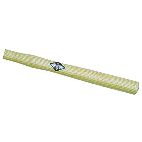 Picard 0099062-300 Manche pour marteaux à débossler 300 mm, Brun