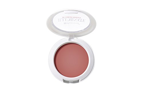 Illuminate by Ashley Tisdale: Cream Cheek & Lip Tint - Cabana (Bh Lip)