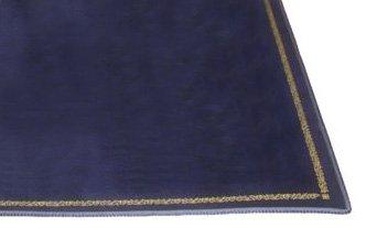 smir-100495-jeu-de-casino-tapis-de-jeu-impression-relief-or-bleu-decor-floral