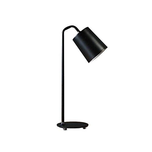 wshfor-moderno-semplice-metallo-di-apprendimento-di-lettura-lavoro-lampada-da-scrivania-led-lampada-