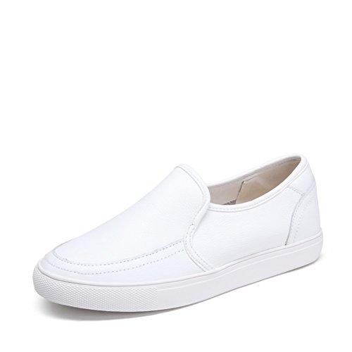 le vent des chaussures d'Angleterre/Flâneur/Chaussures femme B