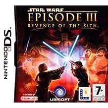 Star Wars: Episodio 3 La Vend dei Sith [Importación italiana]