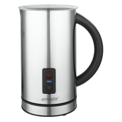 aerolatte-compact-milk-frother