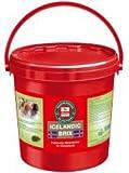 Salvana Icelandic Brix 8 kg