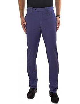 BURBERRY - Pantalón - para hombre