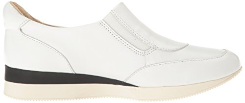 Naturalizer Jetty Large Cuir Baskets white