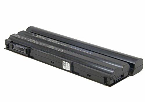 BPX BPXbatterie d'ordinateur Portable Lithium-ION Primary Battery for Dell Latitude E5430/E5530/E6430/E6430 ATG/E6530 Laptops (P6YD6)