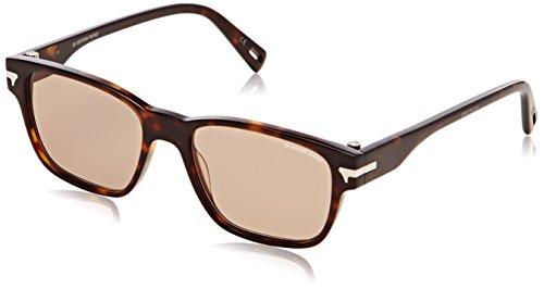 G-Star GS627S Thin Vindal Rechteckig Sonnenbrille