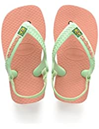 7e1be9d1c935f Amazon.co.uk  Havaianas - Flip Flops   Thongs   Men s Shoes  Shoes ...