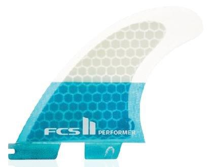 FCS Kunststoff