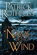 the-name-of-the-wind-the-kingkiller-chronicle-day-one-kingkiller-chronicles-hardcover-01publisher-da